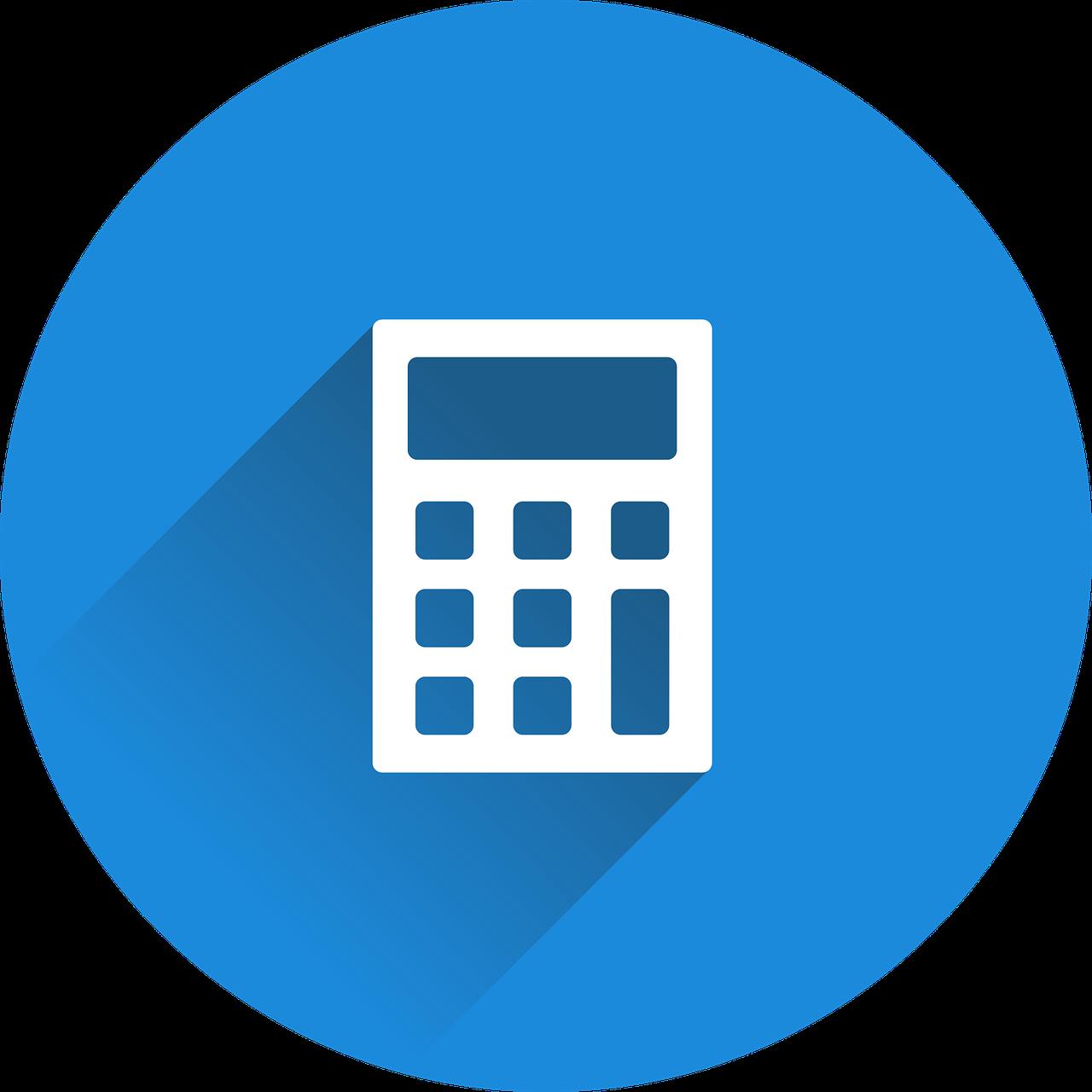 Le calculateur de salaire brut net pour la Suisse